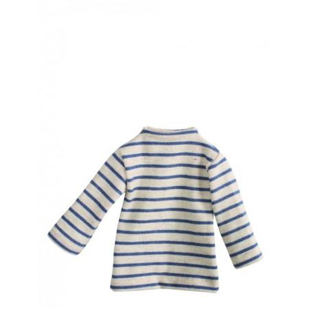 Long sleeved (Maxi)