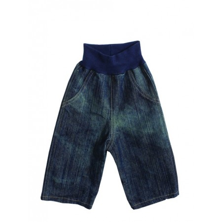 Jeans Pants (Mega)
