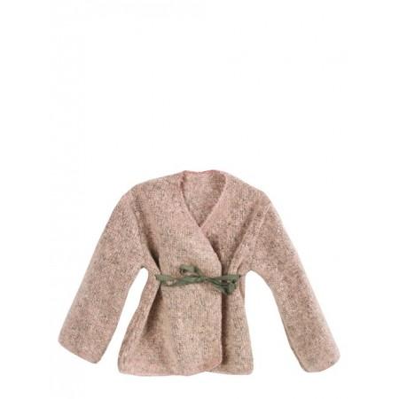 Long sleeve coat (Mega)