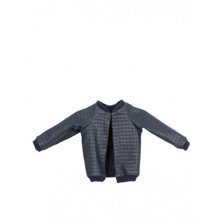 Spring Jacket (Medium)
