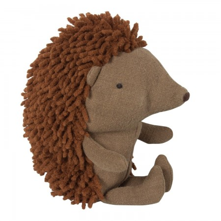 Peluche Erizo (Little)