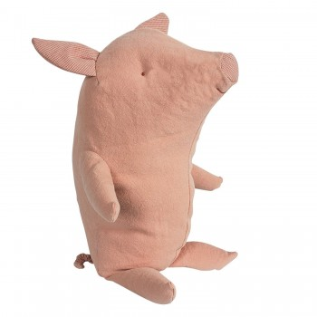 Peluche Cerdito (Medium)
