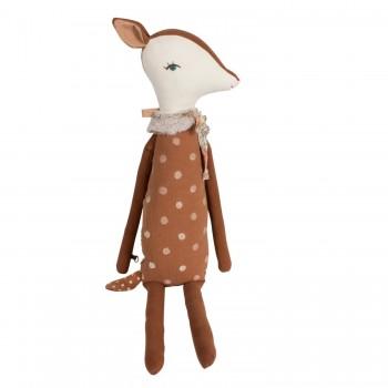 Muñeco Bambi  (Mega)