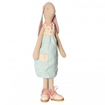 Muñeco Conejito Bunny, Isabell  (Maxi)