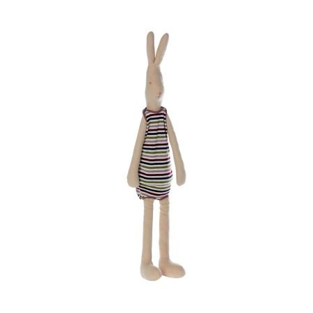 Stuffed Bunny  (Mega)