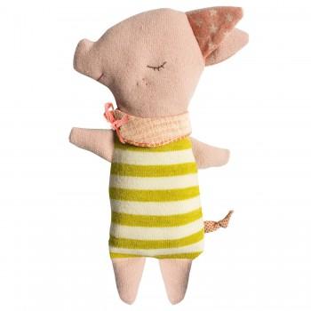 Muñeco de Peluche piggy.