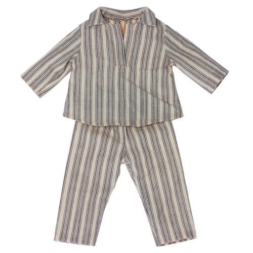 Best Friends Pyjamas