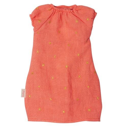 Best Friends Night dress Coral