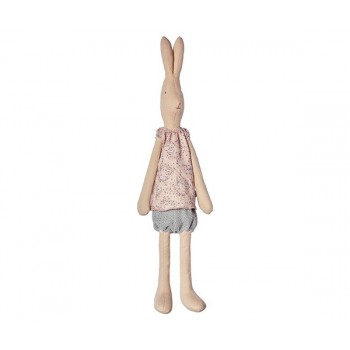 Rabbit girl (Maxi)