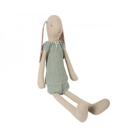Bunny girl (Mega)