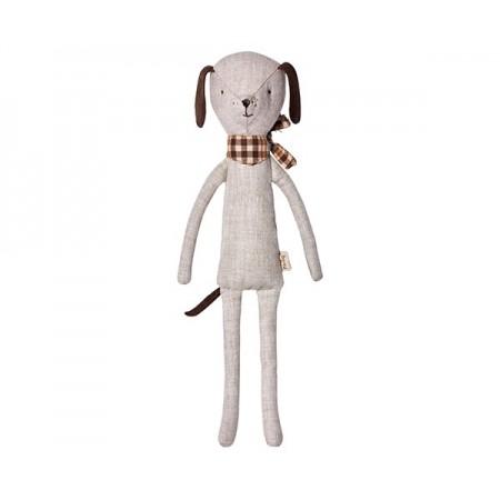 Muñeco Perrito  (Mini)