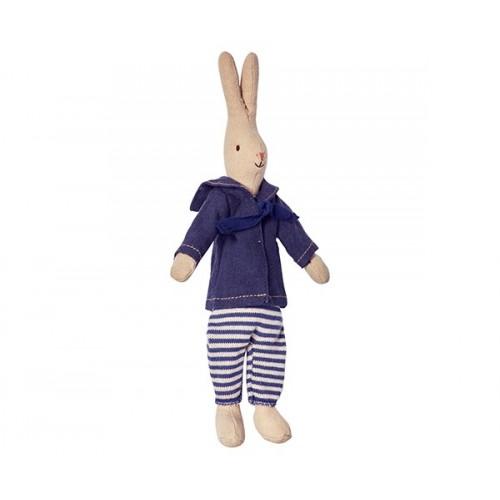 Muñeco Conejito Rabbit  Marcus (Mini)