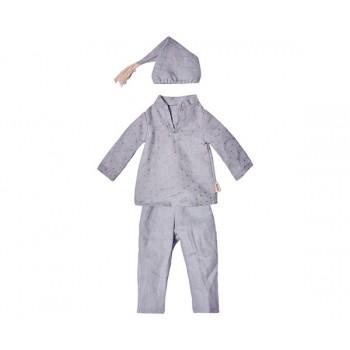 Pyjamas (Medium)