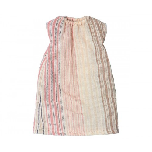 Ginger Sister, Nightdress, size 1