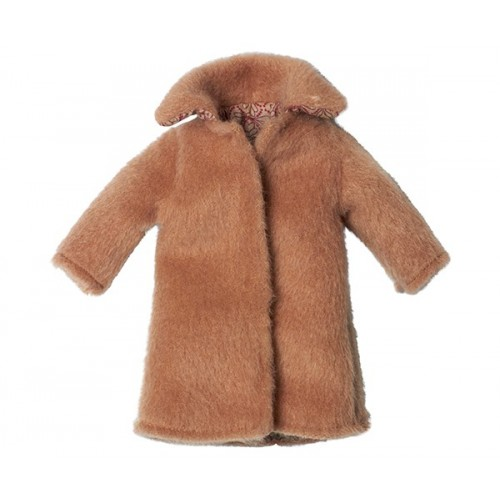 Abrigo, ropa mamá  Ginger T1