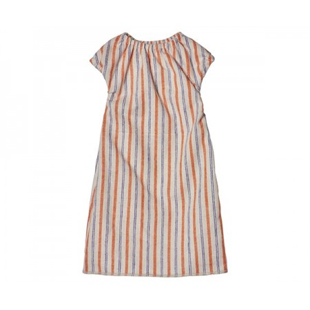 Ginger Sister, Nightdress, size 2