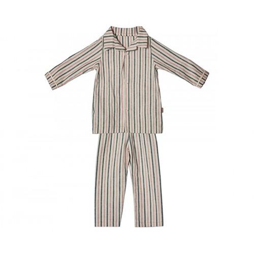Ginger Dad, Pyjamas, size 2