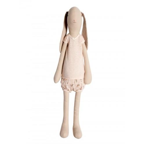 Bunny girl (Megamaxi)