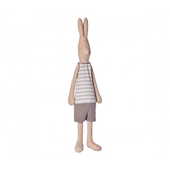 Rabbit boy (Megamaxi)
