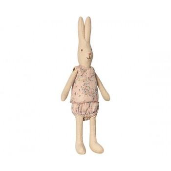 Muñeco Conejita Rabbit (Mini)
