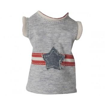 Camiseta estrella (Mini)