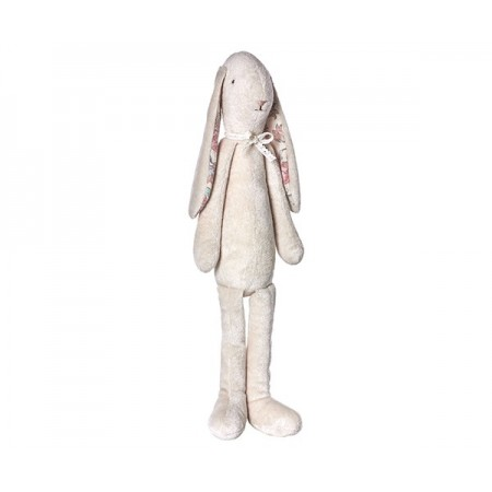Soft Bunny Light (small)