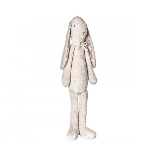 Soft Bunny Light (medium)