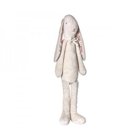 Peluche Soft Bunny (Medium)