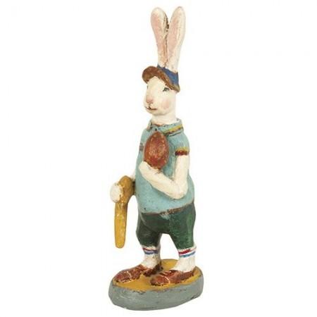 Easter Bunny n. 15
