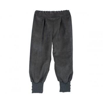 Knight pants