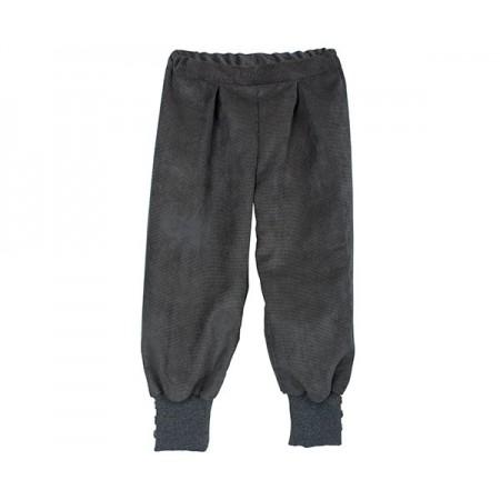 Knight pants. Size 6-8