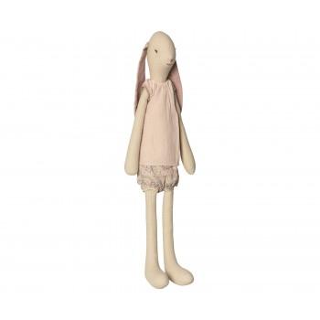 Muñeco Conejita Bunny (Maxi)