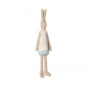 Muñeco Conejita Rabbit (Mega)
