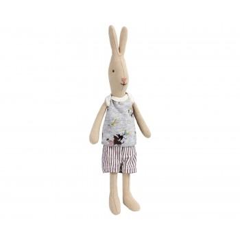 Bunny boy (Mini)