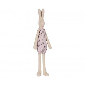 Bunny girl (Medium)