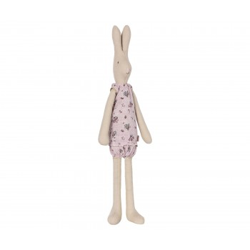 Muñeco Conejita Rabbit (Medium)