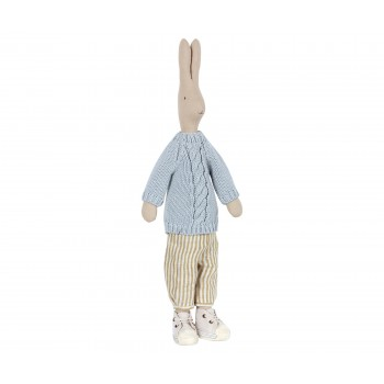 Muñeco Conejito Rabbit  Janus (Medium)