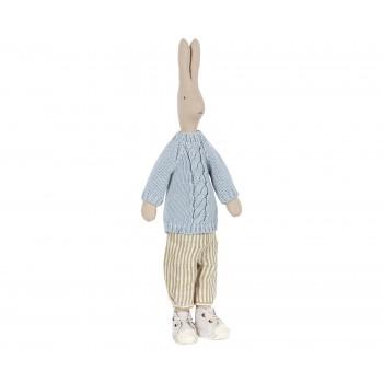 Muñeco Conejito Rabbit  Janus (Medium)