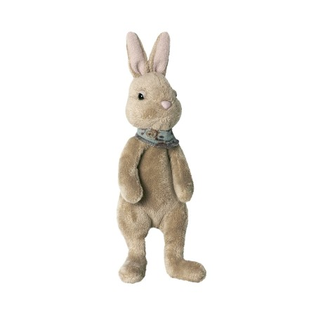 Plush bunny small