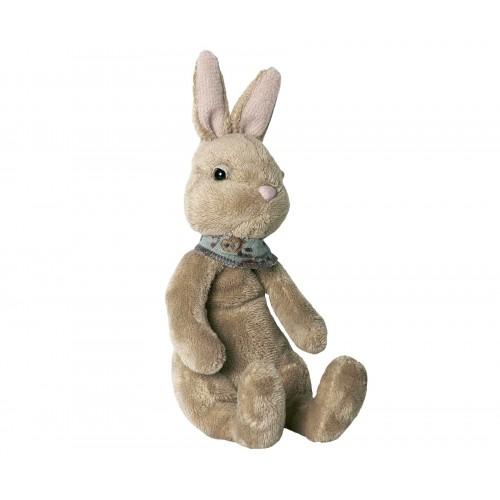 56090482565 plush-bunny-small.jpg