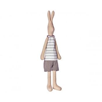 Muñeco Conejito Rabbit (Mega)