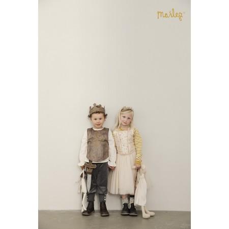 Princess tulle dress mint Size 2 / 3