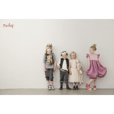 Disfraz, vestido princesa bailarina, menta. Talla 6 / 8