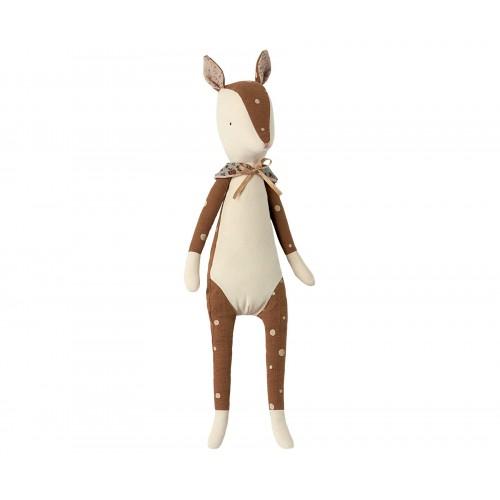 Peluche Bambi grande