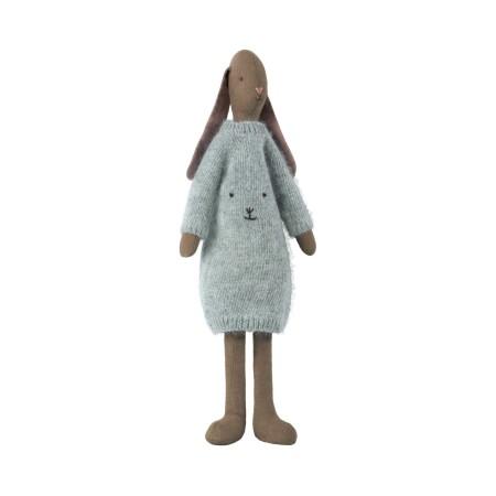 Muñeca Conejita Bunny, Carla (Medium)