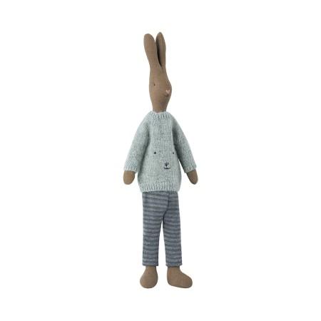 Muñeco Conejito Rabbit, Linus (Medium)