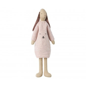 Muñeca Conejita Bunny, Bella (Medium)