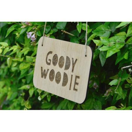 Goody Woodie