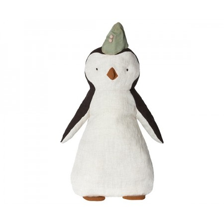 Penguin, Large