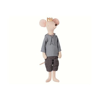 Mega mouse Prince